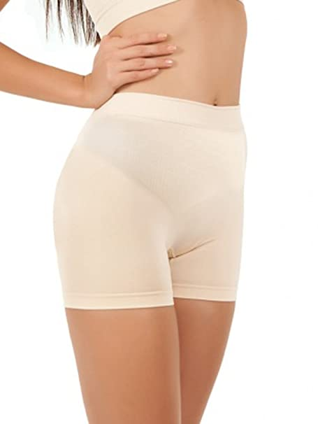 miorre Shapewear for Women High Waist Tummy Control Brief
