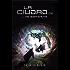 La Ciudad de las Esferas (Trilogia de las Esferas nº 1) (Spanish Edition)