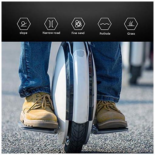 LXLTLB Hoverboard, Scooter Electrique Moteur 400W, Hover Scooter Boardbluetooth, Self-Balance Board avec Roues LED Flash, E-Scooter Auto-Équilibrage, pour l'exercice À Domicile