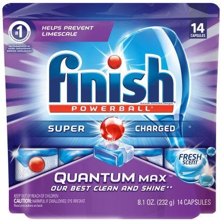 finish-quantum-max-shine-protect-dishwasher-detergent-tablets-fresh-scent-14-count