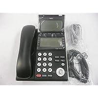 ITL-8LD-1 / 690010