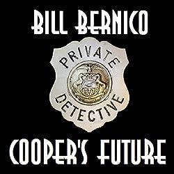 Cooper's Future
