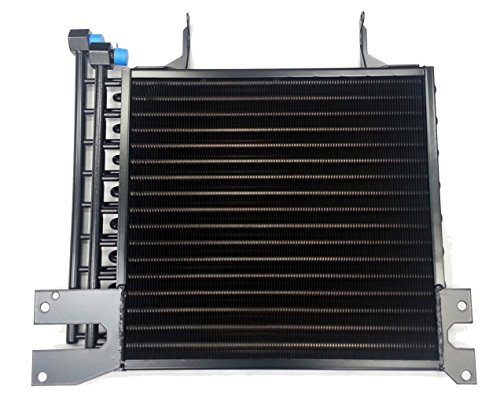 NEW-Replacement-114-3995-Toro-Reelmaster-Mower-6500D-6700D-455-Oil-Cooler