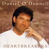 Heart Breakers
