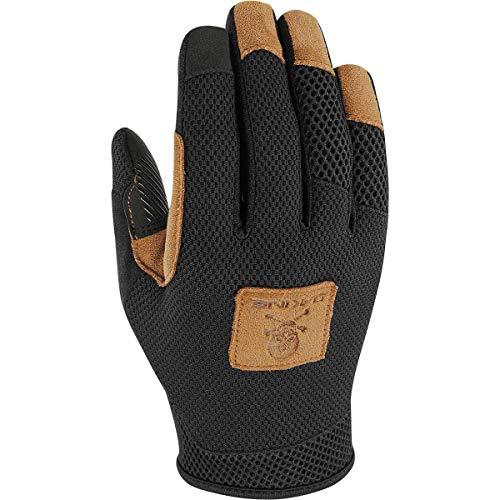 Glove Full Finger Dakine - Dakine Covert Glove - Men's Buckskin2, S
