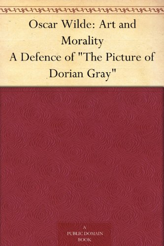a literary analysis of homosexuality in the picture of dorian grey by oscar wilde