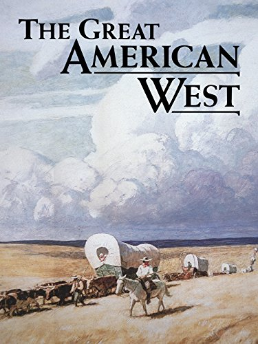 the-great-american-west