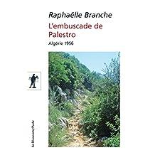 L'embuscade de Palestro (POCHES ESSAIS t. 480) (French Edition)