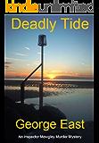 Deadly Tide (An Inspector Mowgley Murder Mystery)