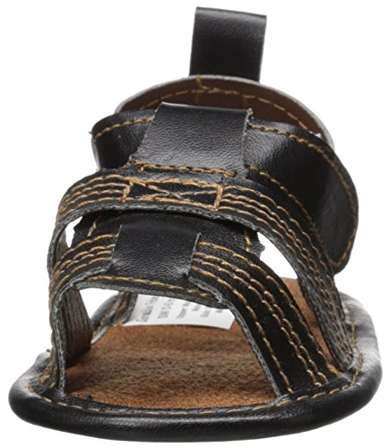 Pictures of Luvable Friends Boy's Casual Sandal T 6