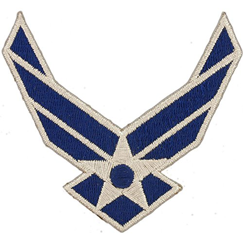 us-air-force-new-logo-small-patch-by-ee-inc