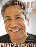Stand Out 5 (Stand Out, Third Edition)