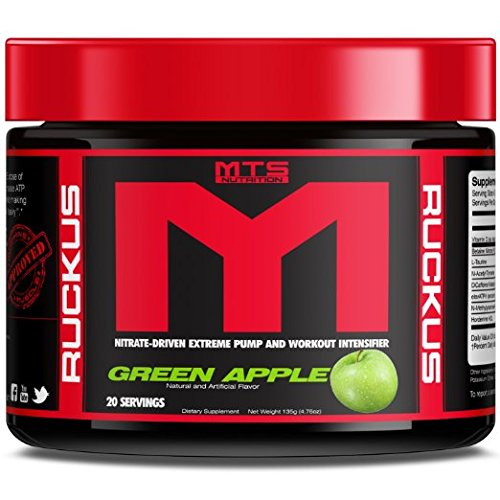 mts-nutrition-machine-ruckus-green-apple