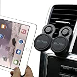 Magnetic Car Mount,OHLPRO Cell Phone Holder for Car