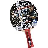 JOOLA Attack Table Tennis Paddle