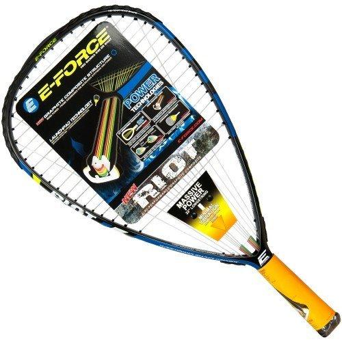 E Force Riot Racquetball Racquet