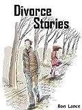 Divorce Stories
