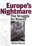 Europe's Nightmare, Miron Rezun, 0275970728