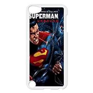 ZACK SNYDER LOGO Phone Case FOR Ipod Touch 5 OKGT-U322966