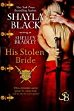 download ebook his stolen bride (brother in arms book 2) (brothers in arms) (volume 2) pdf epub
