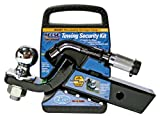 Reese Towpower 7005100 Class III Towing Security