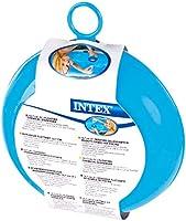 Intex 29040NP - Dispensador químico para piscinas y Spa diámetro ...