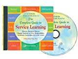 The Complete Guide to Service Learning, Cathryn Berger Kaye, 1575421577