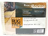 Vantage A010810F Rug Grip Pad 8X10'