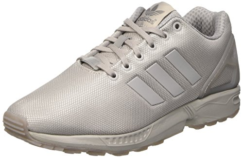 Ftwr Solid Grey Black Blue White Mgh Solid Flux Grey Grey Core ZX adidas Solid Grigio Mgh Blush Mgh 0wE6vWqq