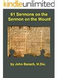 61 Sermons on the Sermon on the Mount