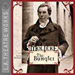 The Bungler |  Molière,Richard Wilbur (translator)