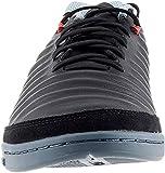 Black Friday Discount Nike Tiempox Ligera IV IC amazon shoes