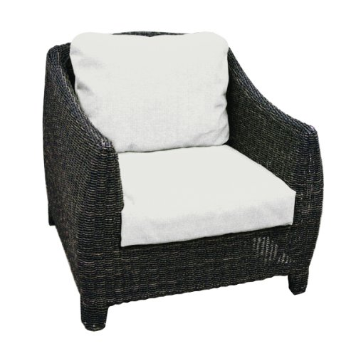 Padma's Plantataion Outdoor Bay Harbor Lounge Chair