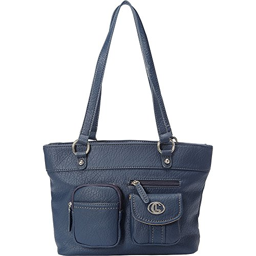 aurielle-carryland-bernina-tote-navy