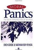 The Politics of Deviance: Anne Hendershott: 9781594030499