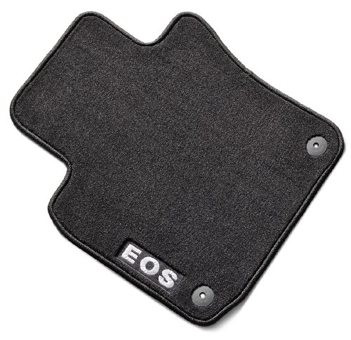 genuine-2006-2013-volkswagen-eos-mojomats-carpeted-floormats-anthracite