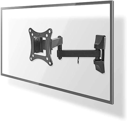 TronicXL - Soporte de pared para televisores LG 28MT49S 22TK410V ...