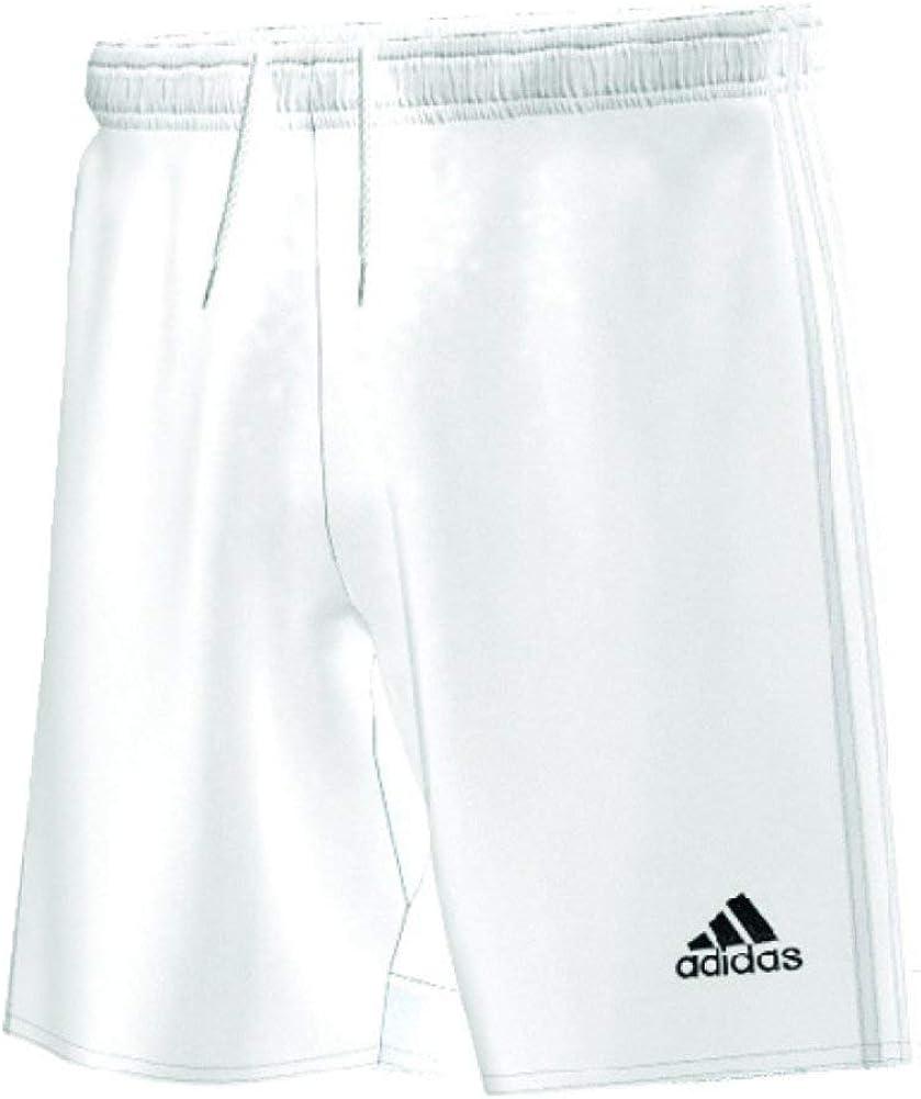 Adidas Mens Climacool Regista 14 Short
