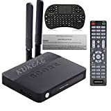 Android 6.0 Marshmallow TV Box  [K-U updator/Krypton 17/ S912/3GB+32GB/Octa Core/4K/Antenna]