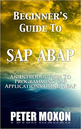 GUIDE TO SAP ABAP