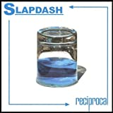 Reciprocal by Slapdash