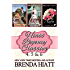 Hiatt Regency Classics 4, 5 & 6: Daring Deception, Christmas Bride, Azalea