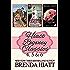 Hiatt Regency Classics 4, 5 & 6: Daring Deception, Christmas Bride, Azalea