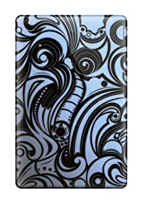 Faddish Phone Tattoos Cases For Ipad Mini / Perfect Cases Covers