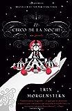 El circo de la noche (Spanish Edition)