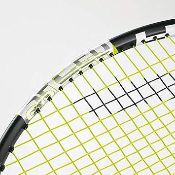 HEAD Graphene XT Speed Pro Tennis Racquet – Unstrung