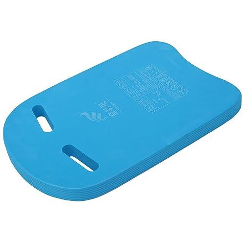 Swimming Swim Safty Pool Training Aid Kickboard Float Board Tool For Kids Adults by BByu
