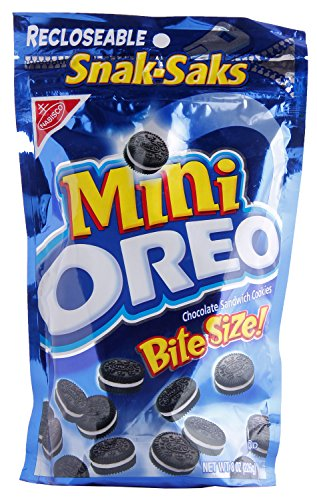 oreo-mini-chocolate-sandwiches-snak-saks-8-oz