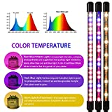 Grow Light for Indoor Plants -Plant Light with