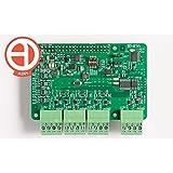 ADPi Pro (Raspberry Pi用高精度A/D変換モジュール)